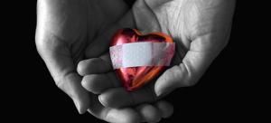 brokenheartblog