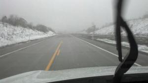 snowblog2