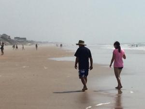 Beachcombing2