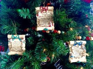 christmas2015Blog
