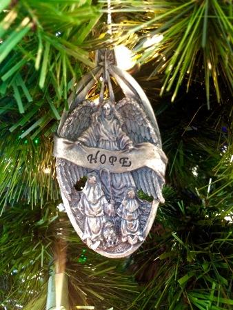Christmas2015Blog2