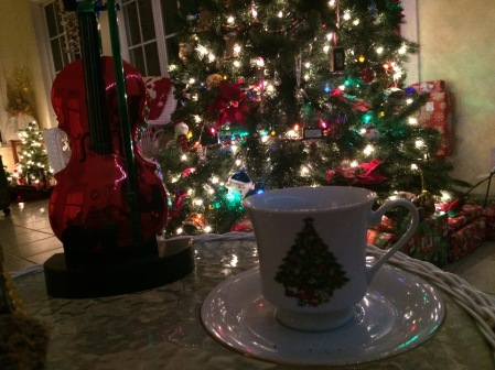 ChristmasBlog1