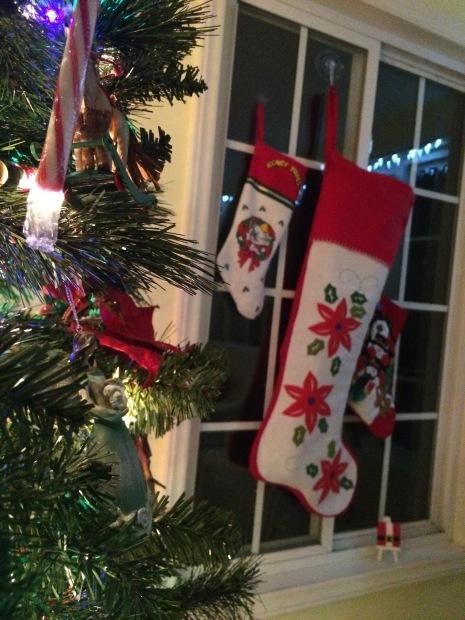 ChristmasBlog2