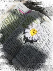 PrayersBlog1_pe