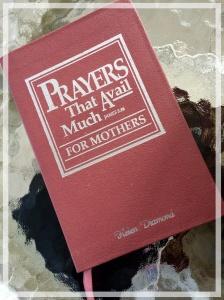 PrayersBlog2_pe
