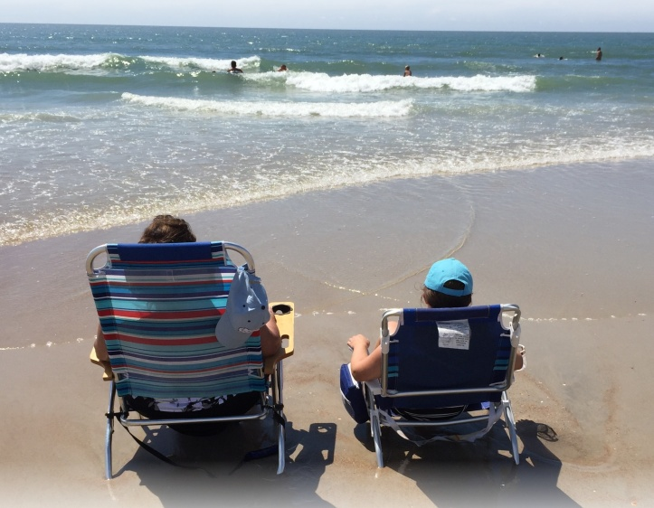 BeachBlog3_pe