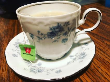 teatime5